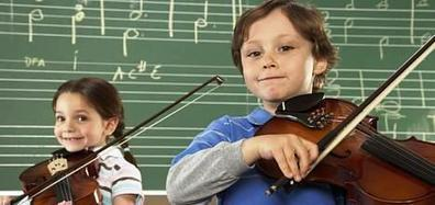 Beneficis de la pràctica de la música | Recull diari | Scoop.it