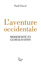 L'Aventure occidentale | Editions Sciences Humaines | Scoop.it