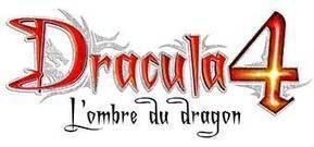 Jeux video: Dracula 4 arrive sur PC !! | cotentin-webradio jeux video (XBOX360,PS3,WII U,PSP,PC) | Scoop.it