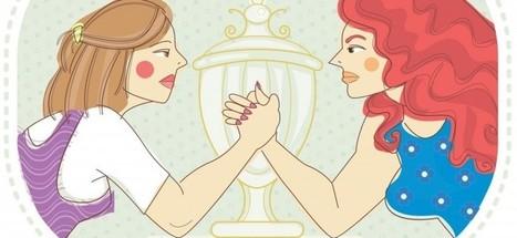Ženský boj o rod | Správy Výveska | Scoop.it