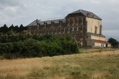 Pornic Huit mois supplémentaires à La Fontaine aux Bretons ? | Info Réseau Unat Pays de la Loire | Scoop.it