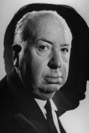 Alfred Hitchcock | Follow your dreams | Scoop.it