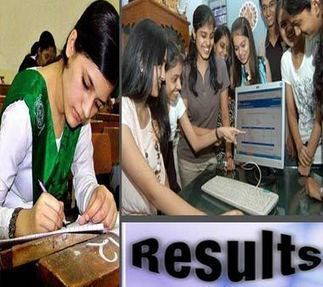 Bise Lahore Board Matric 10th Class Result 2015 | LearningAll | www.learningall.com | Scoop.it