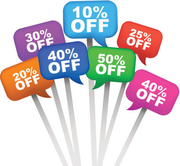 The 3 Most Popular Coupon Code Concessions Online | Coupons, Promo Codes - Blog | Scoop.it