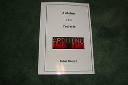 Arduino LED Projects book with plans for a quiz lockout machine to LED signs | LED Display Signs | Scoop.it