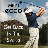 Ecco Shoes | Ecco Shoes | Scoop.it