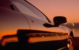 agence location voiture : aéroport agadir, location vehicule utilitaire, aeroport d agadir | location voiture agadir | Scoop.it