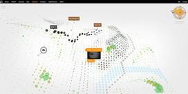 Les web documentaires : 10 exemples de qualité à découvrir - web-documentaires | Webdoc, scénario interactif, UX, storytelling | Scoop.it