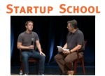 Zuck's Advice To Startups: Explore Before You Commit, Listen, Build Something Fundamental, Don't Copy | TechCrunch | Pitch it! | Scoop.it