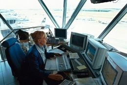 Good News from Finland - Vaisala develops new weather information service for airports | Finland | Scoop.it