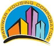 Pariwar Housing Reviews, Builders Complaints,Developers Bangalore | Indian Real Estate | Scoop.it