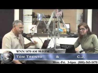TrentoVision.tv | Restore America | Scoop.it