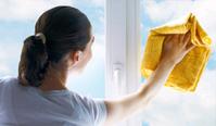 Home Privilèges, des prestations à la personne spécialistes qualifiés | services-personnes | Scoop.it
