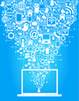 Accommodating the Social-Media Revolution in the Workplace   HRTech   Scoop.it