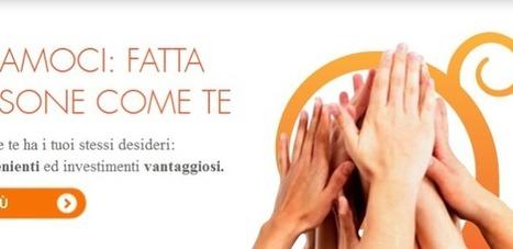 Prestiti tra privati italiani - Prestiti senza busta paga | Come fare soldi | Scoop.it