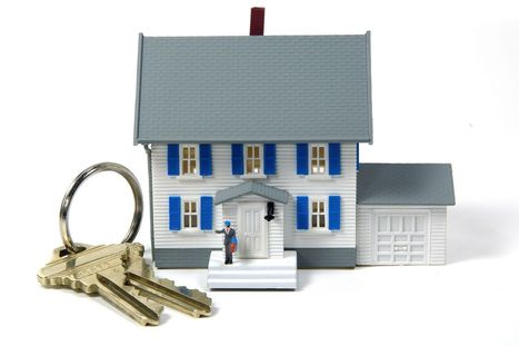 AWM Mortgage Loan in USA - Chance of Securing Advance Loan | AWM Mortgage Loan in USA | Scoop.it