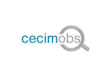 Agglomération lyonnaise : bilan 1er semestre 2016 | Advenis RES | Real estate information | Scoop.it