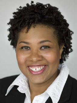 On Black Atheism: Jamila Bey | Modern Atheism | Scoop.it