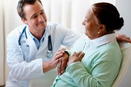 Doctor-Patient Relationship Influences Patient Engagement | Co-creation in health | Actualités Santé | Scoop.it