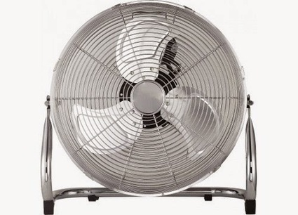 Why don't you hire High Velocity Standing Fan just at $8.00/week for 12 weeks | Air Conditioning To Hire | Scoop.it
