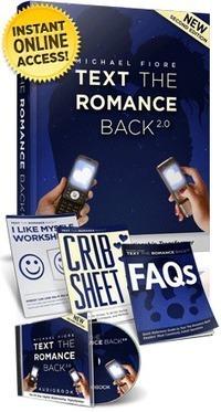 Text the Romance Back   women & men   Scoop.it