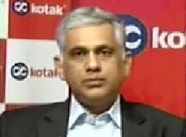 Brexit is a political turmoil overspilling into financial markets: Phani Shankar, Kotak Mahindra Bank - The Economic Times | Business Video Directory | Scoop.it