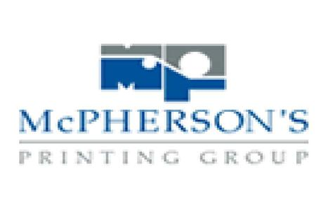 Website www.mcphersonsprinting.com.au | Printing Solutions To Help Businesses Grow | Scoop.it