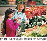 Kids and Healthy Eating Can Go Together - Drugs.com MedNews | Healthy Food for Life | Scoop.it