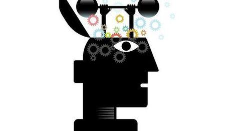 Sept exercices pour un mental d'acier - L'Express L'Entreprise | Check ! | Scoop.it