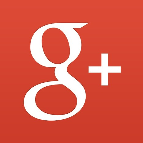 Why G+ is Important in the 21st Century | Sekari Scoops | Scoop.it