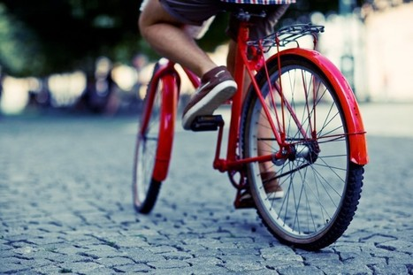 U.S. DOT introduces bike safety summits | Better Roads | Bicycle Safety and Accident Claims in CA | Scoop.it