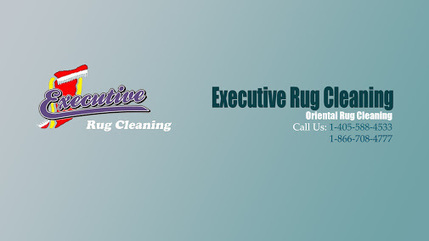 http://rugcleaningchoctaw.tumblr.com/<br/><br/>Hire Skillful Technicians for Rug&hellip;   Executive Rug Cleaning Oklahoma 1-405-588-4533   Scoop.it