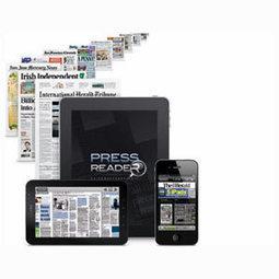 ¿Han matado las nuevas tecnologías el interés de los jóvenes por el periódico? | comunicacion para el cambio social de comportamientos | Scoop.it