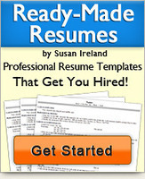 10 Steps: How to Write a Resume to Land a Job | Ross, | Scoop.it