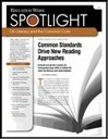 Education Week Spotlight on Teacher Evaluation 2011 | CCGPS Resources for Learning and Sharing | Scoop.it