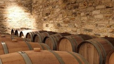 Larnaka, eno-passione millenaria | Wine Cyprus | Scoop.it
