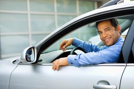 Hábitos del consumidor mexicano al adquirir automóviles - Merca2.0   Autos   Scoop.it