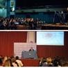 Educación, Biología y Ciencias de la Tierra