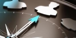 Les commerciaux sont les plus difficiles à recruter | Expériences RH - L'actualité des Ressources Humaines | Scoop.it