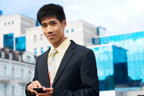 Les stages en entreprise: alpha et omega de l'insertion professionnelle pour les jeunes? | INSERTION PROFESSIONNELLE | Scoop.it