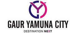 Gaursons Group Launches Gaur Yamuna City Yamuna Expressway   Property In India   Scoop.it