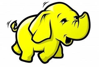 VMware brings big data to vSphere standard edition | BIG data, Data Mining, Predictive Modeling, Visualization | Scoop.it