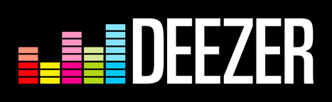 French Streaming Service Deezer Acquires Muve Music and Partners with AT&T's Cricket Wireless in the U.S. | Music Industry News | Scoop.it