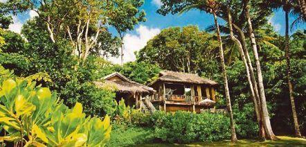 The top 10 green hotels | New Straits Times | Luxury Hotels Sri Lanka | Scoop.it