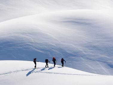 Skiausrüster Schöffel, Österreichs Athleten und Sotschi   Fernsehen von wirtschaft.com   Scoop.it