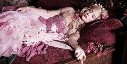 Top 10 Gruesome Fairy Tale Origins - Listverse | Deviant Musings | Scoop.it