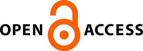 The past year in Open Access - Creative Commons | ReHub - Open Science | Scoop.it