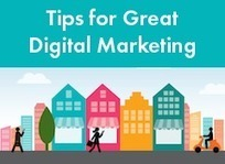 30 Tips for Great Digital Marketing   Duct Tape Marketing   Public Relations & Social Media Insight   Scoop.it