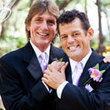 A 30-Second Guide to How the Gay Marriage Ruling Affects You | English Popular culture | Scoop.it