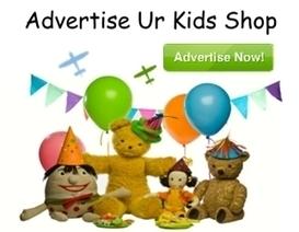 Kids shops in india at chuttiescorner.com   www.chuttiescorner.com   Scoop.it